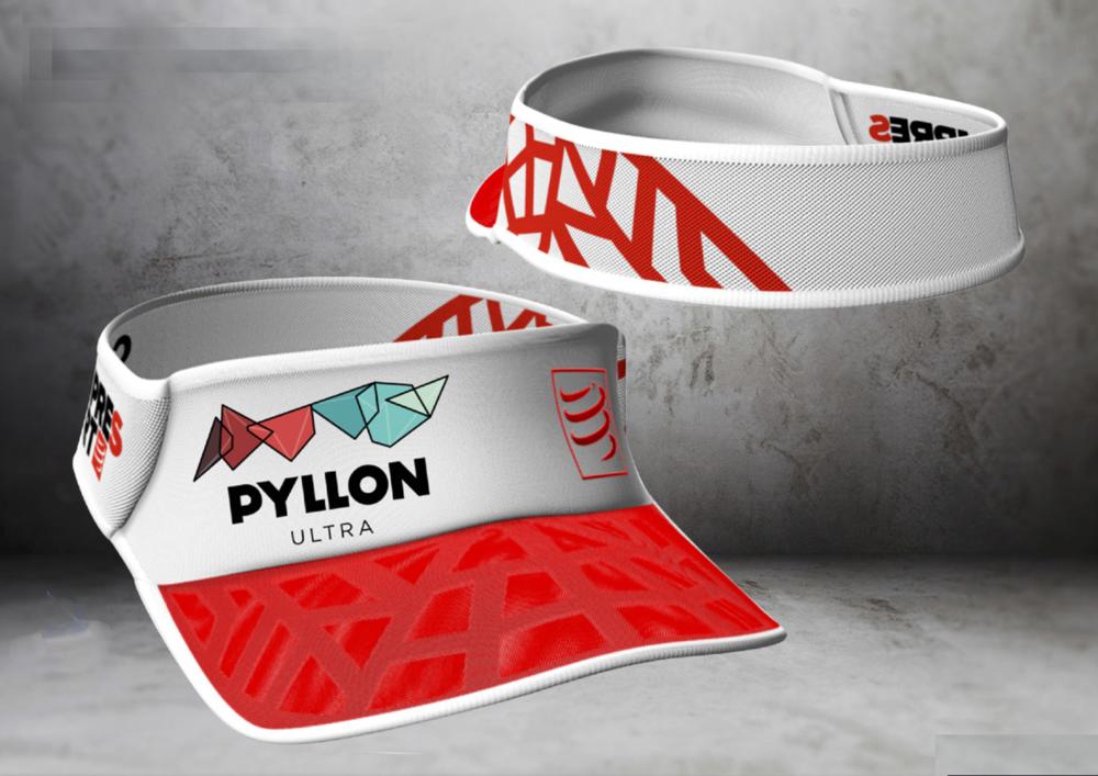 spidey 2- Pyllon-v2.png