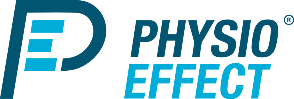 Physio+Effect_Logo.png