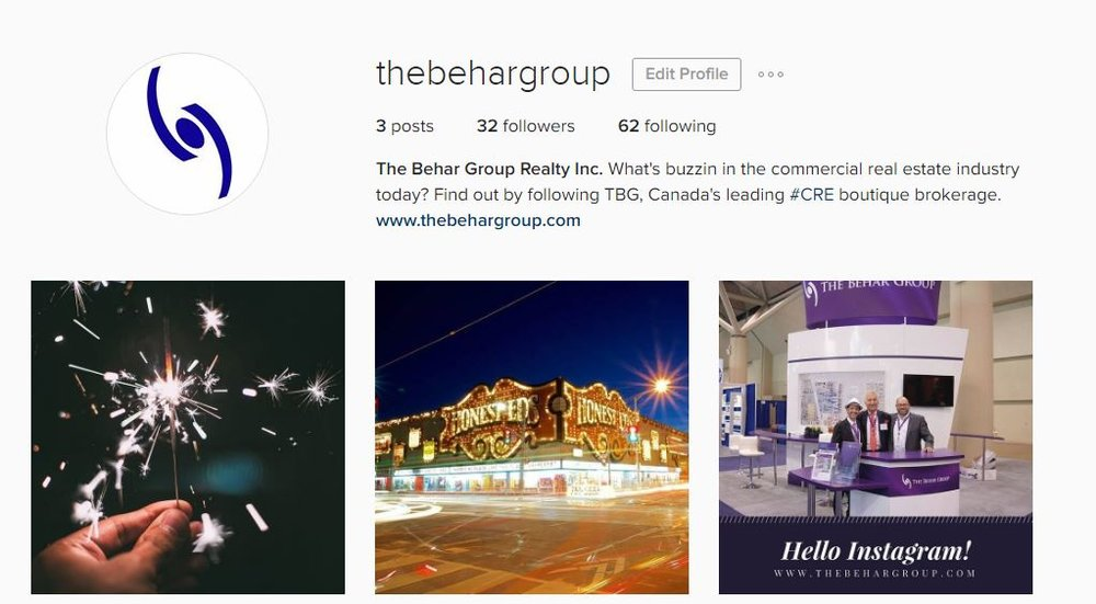Search: thebehargroup