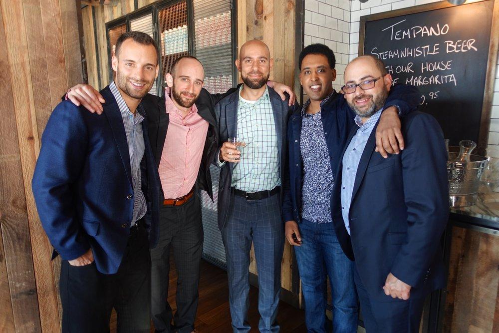 Behar Group - 25 Years Celebration (2017-05-11) 29.jpg
