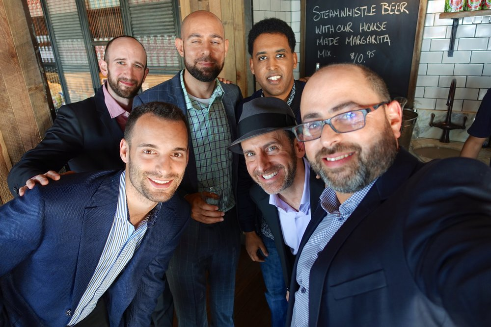 Behar Group - 25 Years Celebration (2017-05-11) 30.jpg