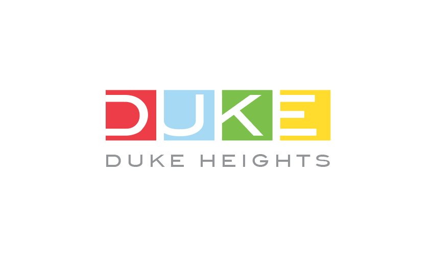 For more Information about DUKE Heights, please visit:  www.dukeheights.ca