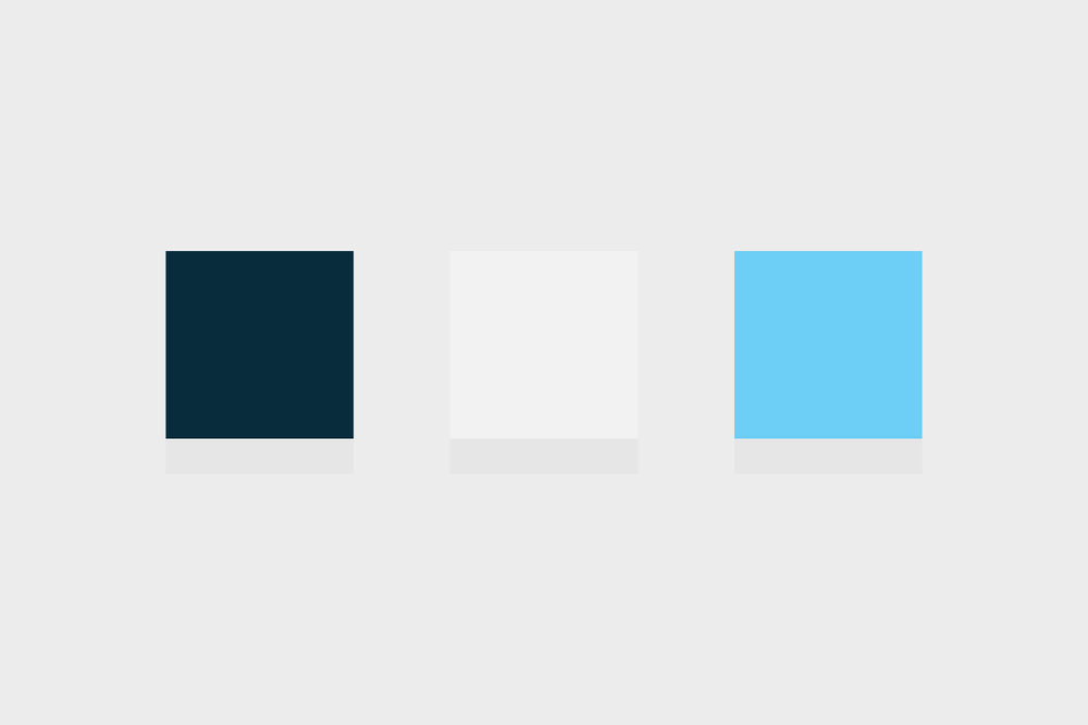 Style-Guide-Display-LTS-Colors.jpg