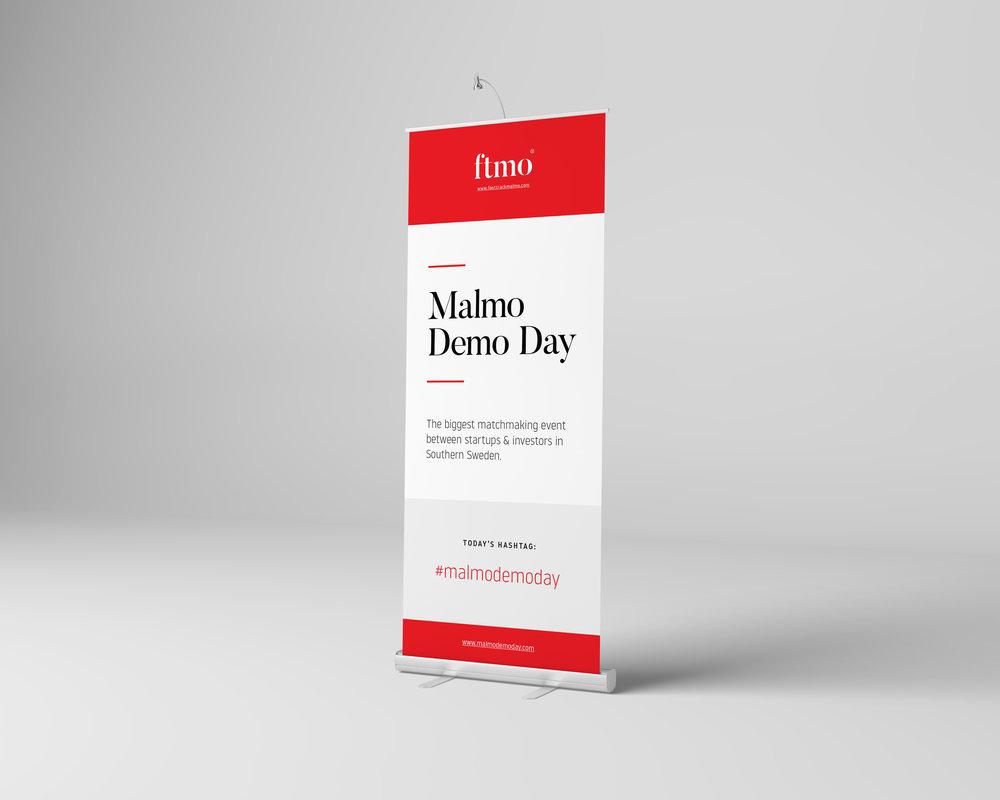 FTMO-Rollup-2.jpg