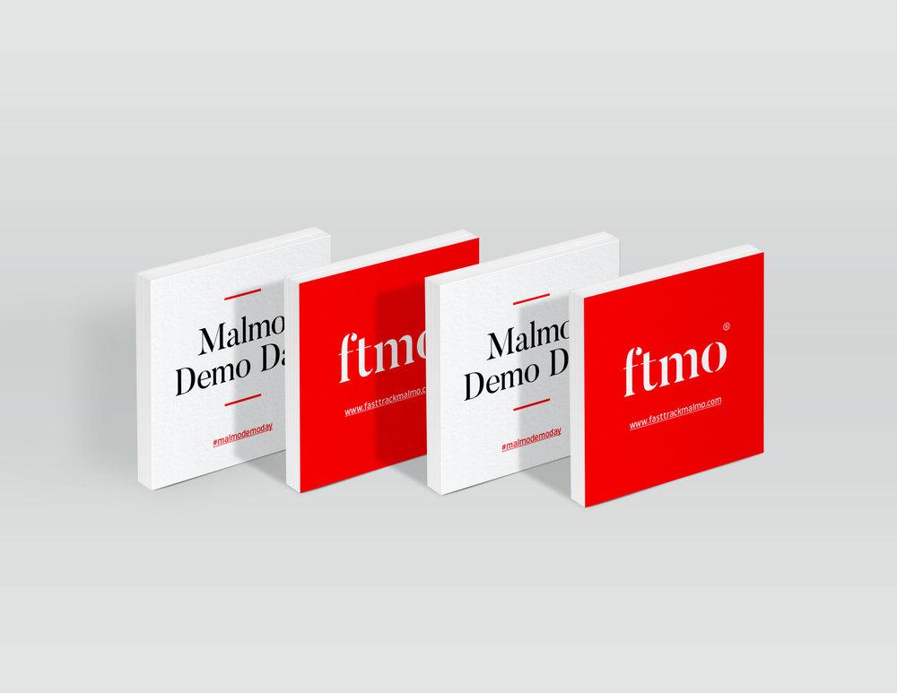 FTMO-Stickers-1.jpg