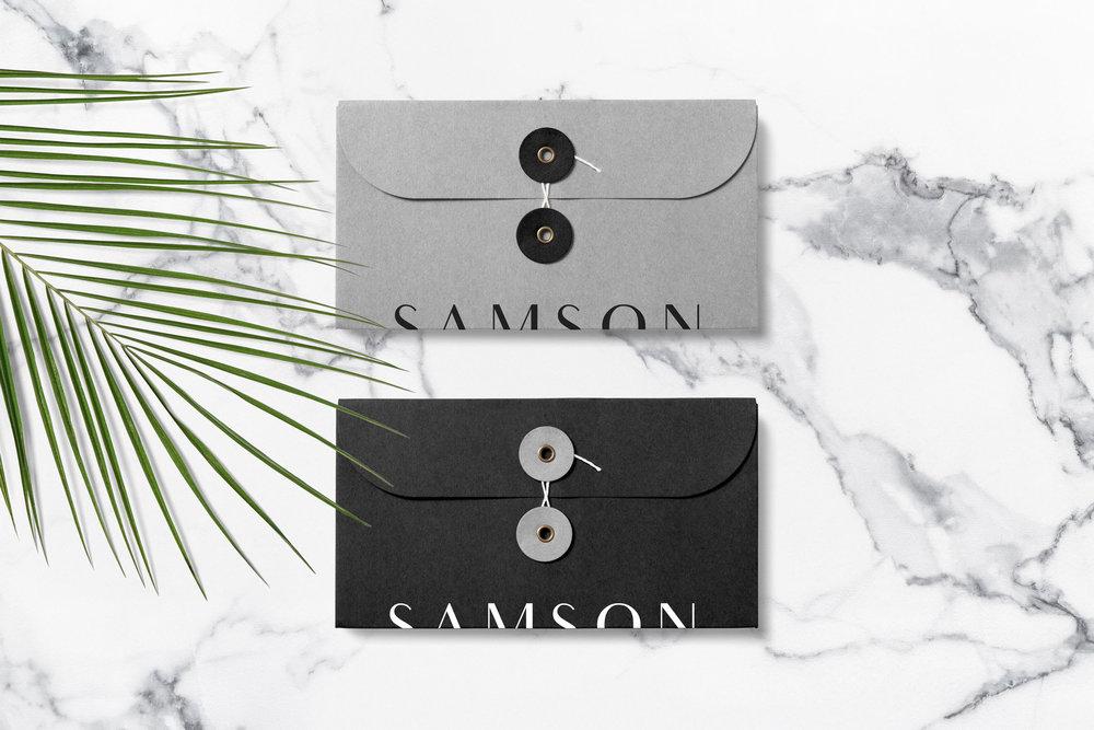 Samson-4.jpg