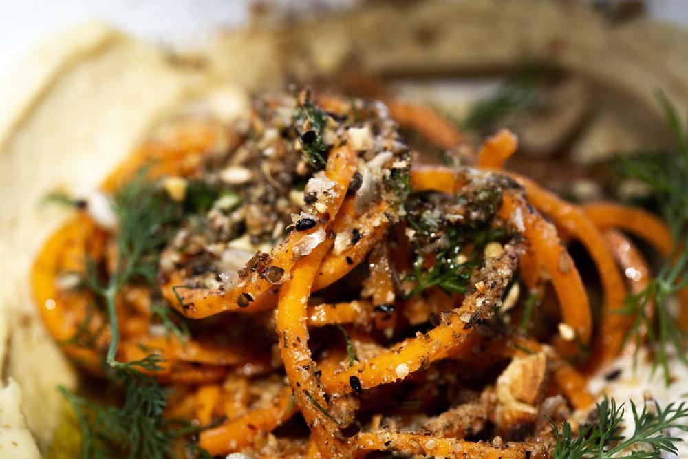 Food - Carrots 01 - CU.jpg