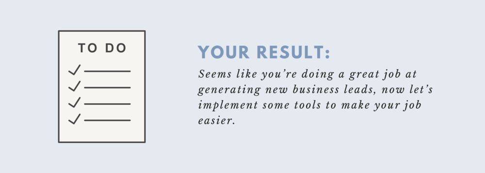 Quiz Result - Implement Tools.png