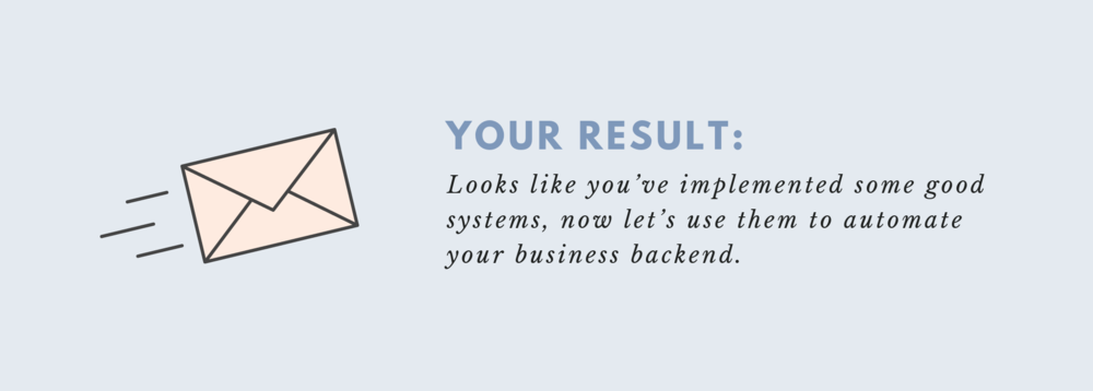 Quiz Result - Automate Your Biz Backend.png