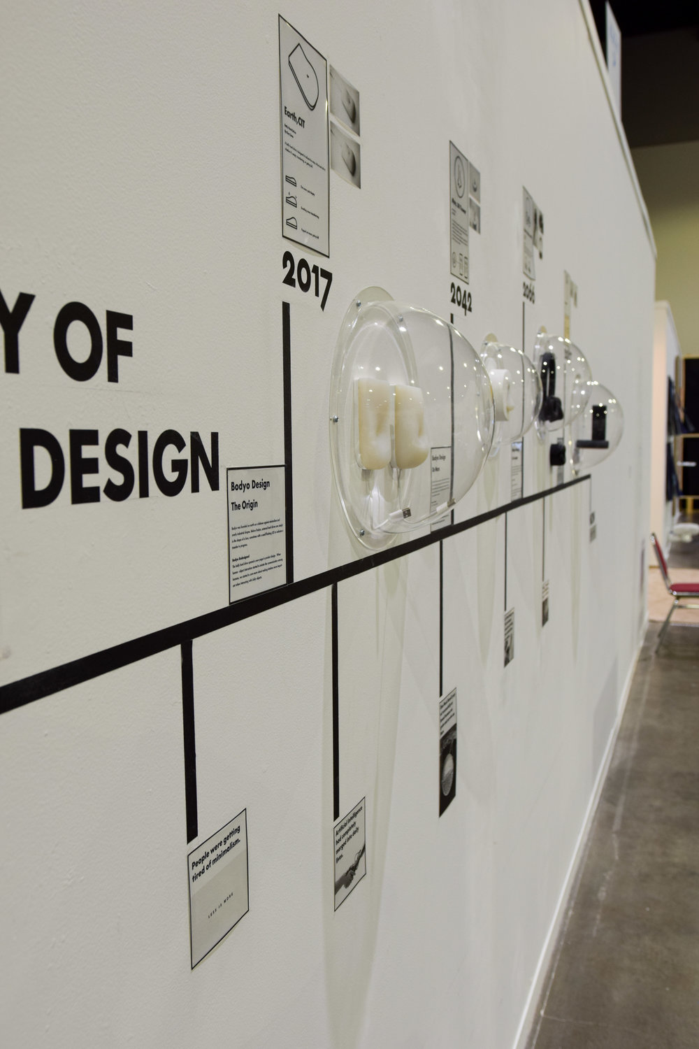 Grad Thesis Show 17 (20 of 28).jpg