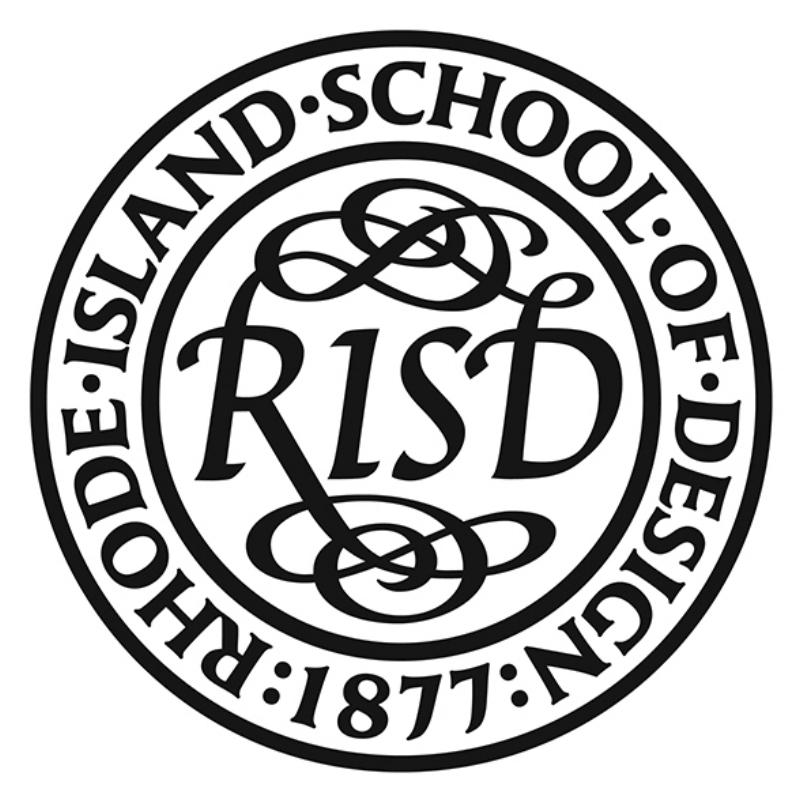 RISD Seal.jpg