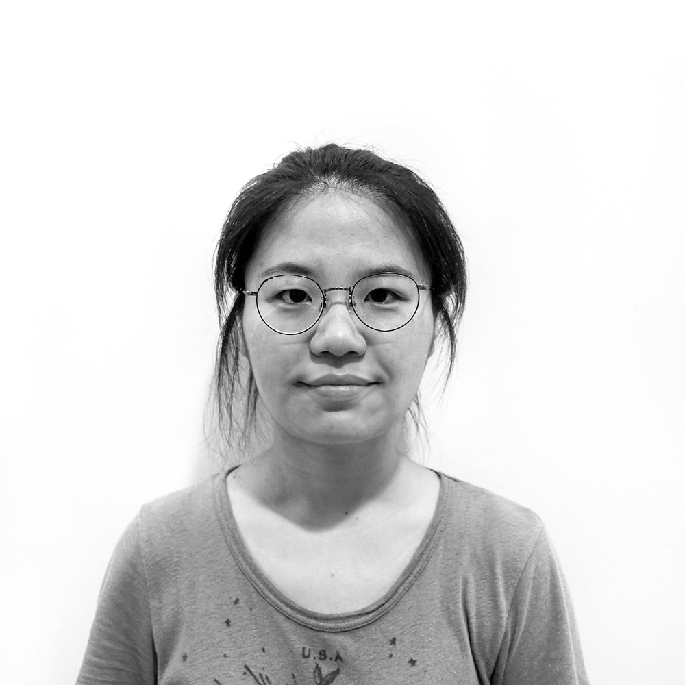 Yunyao Gu   With the habit of observing people, Yunyao has endless enthusiasm towards developing insights and generating innovative concepts. The very thing that shine through her work is her insights of solving problems and developing thought-provoking ideas. For her, design is not only a means of self-expression but also a way to create an intimate relationship between users and products.   www.yunyaodesign.com   ygu@risd.edu