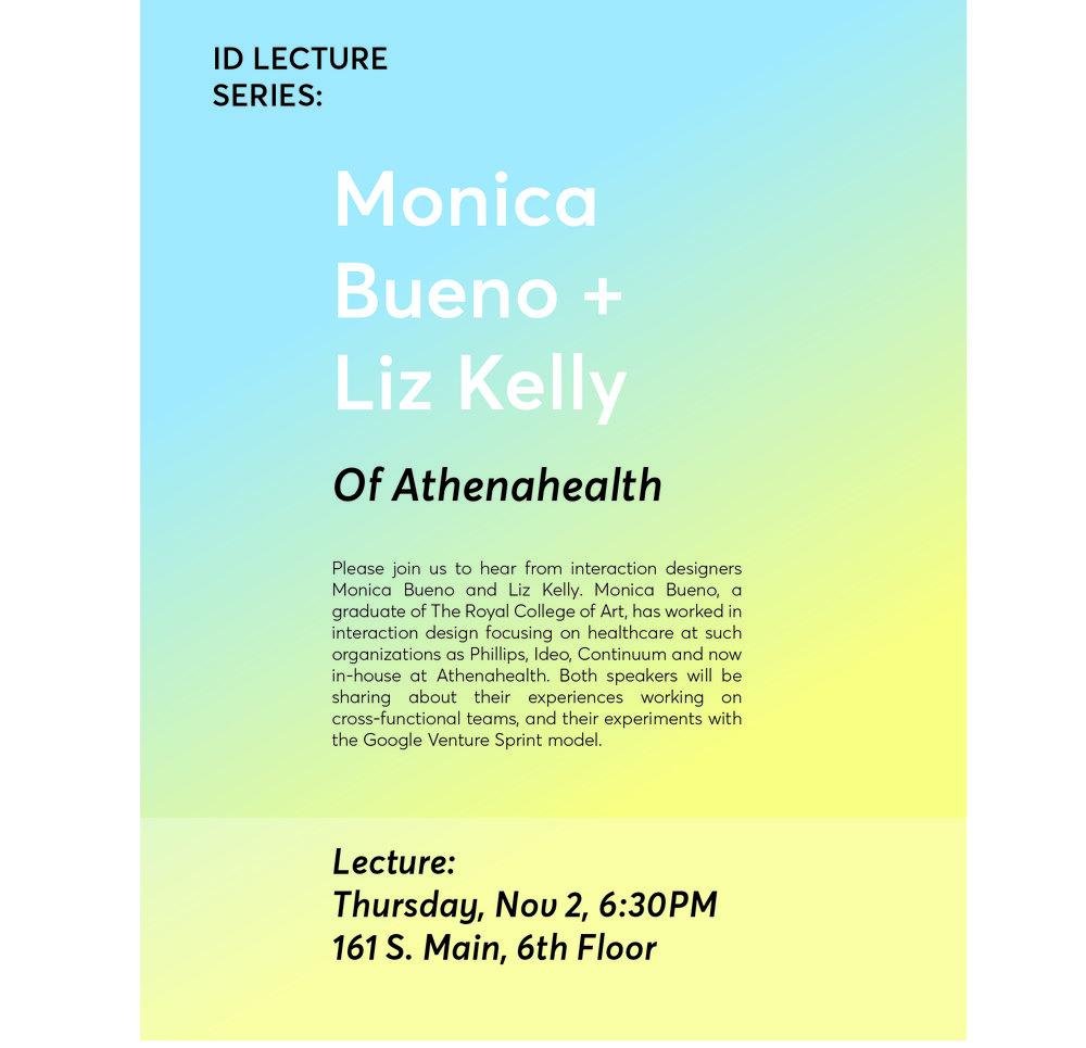 Monica Bueno Poster 10.30.17.jpg