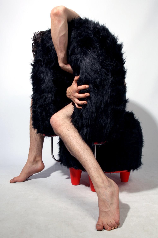 2016SP.Chair.Lassie.Stewart_Andrew.jpg