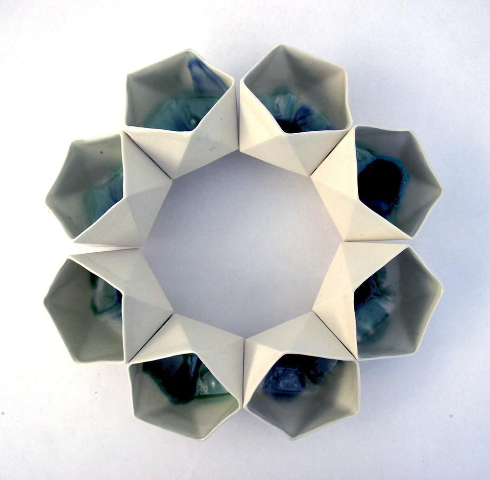Indhu Solayappan Icosahedron Production Ceramics 2.jpg