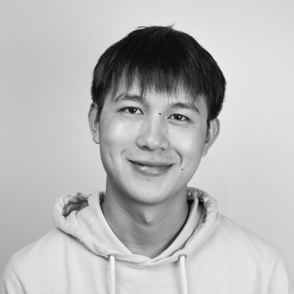 Mo Yu