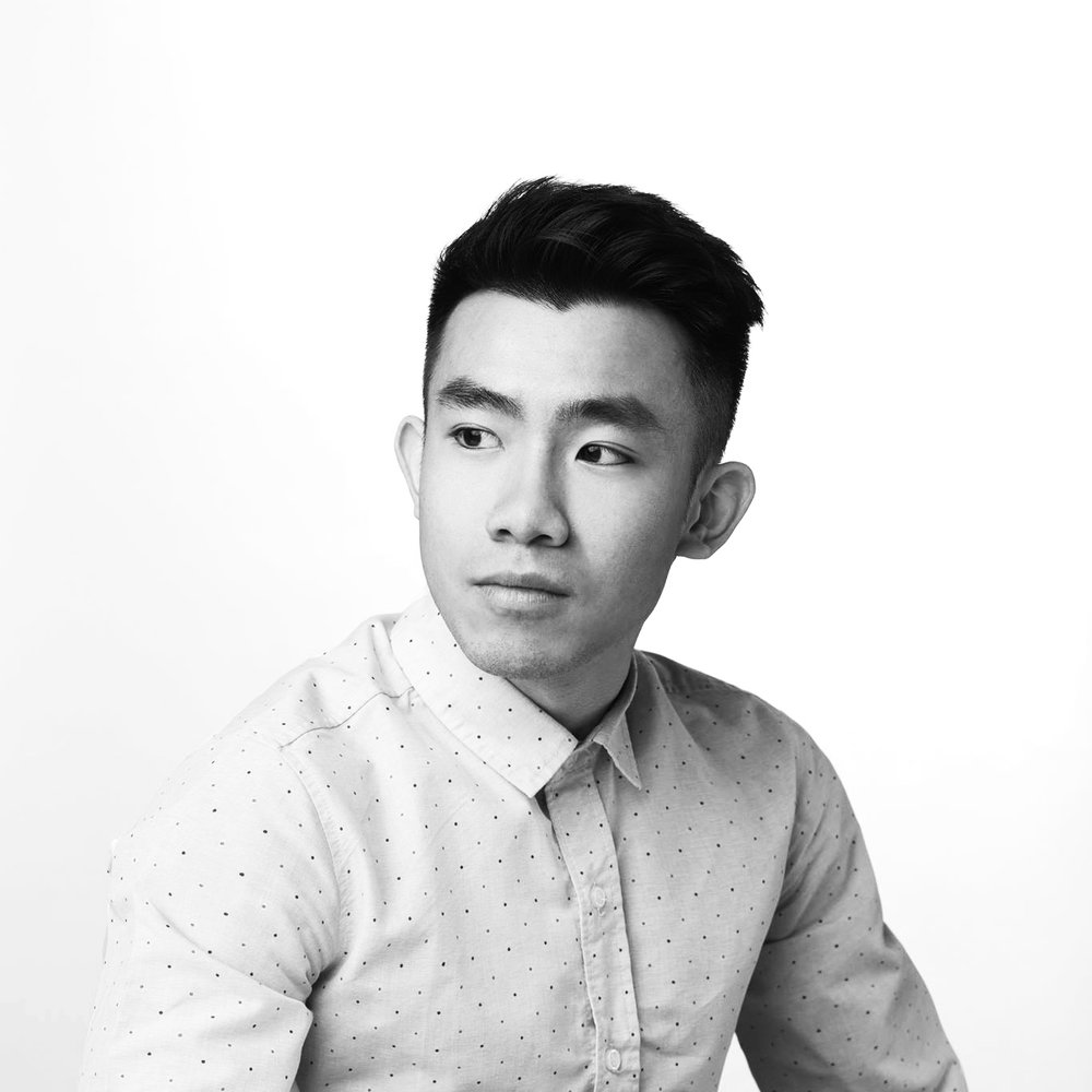Tim Hsieh   As an expatriate designer, Tim has the opportunity to submerge himself in cultures and inspirations from around the globe and reflect his international exposure in his playful yet powerful designs. While Tim has a solid industrial design background and many multi-disciplinary collaborative experiences, he strives to design for impact as he continues to witness how much design betters the world.   https://issuu.com/tim.hsieh   https://www.linkedin.com/in/chenghaohsieh   chsieh@risd.edu