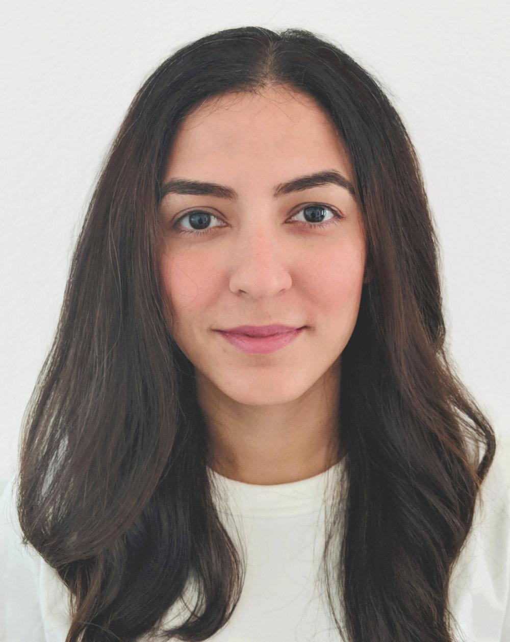 Alyzeh