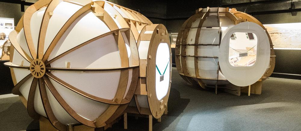 NASAMuseumInstall.jpg