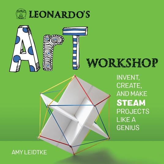 leonardo's art workshop book cover.jpg