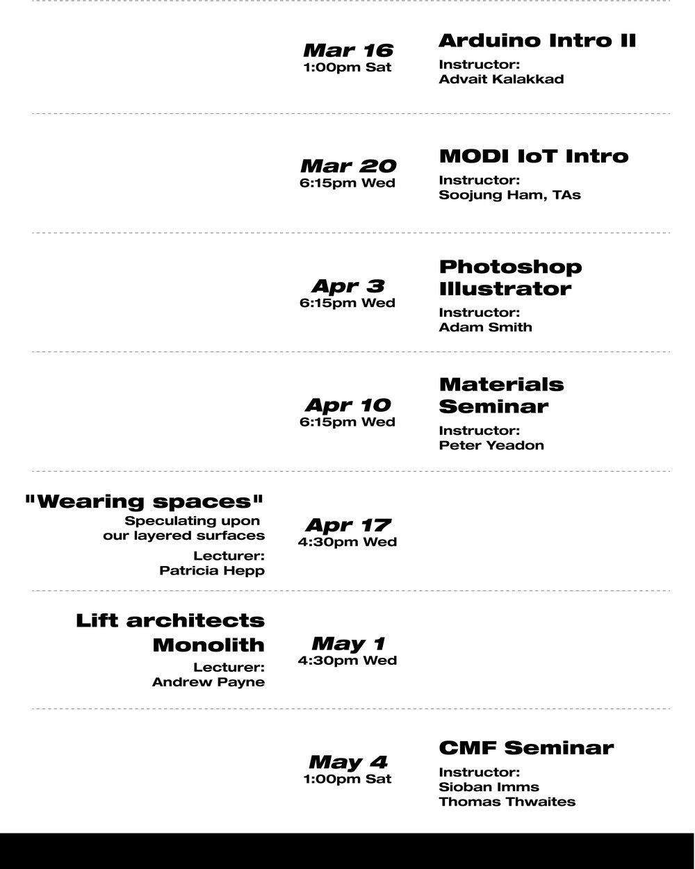 list of everything-2.jpg