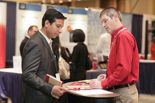 past-exhibitors2.jpg