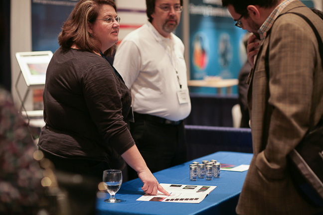 past-exhibitors4.jpg