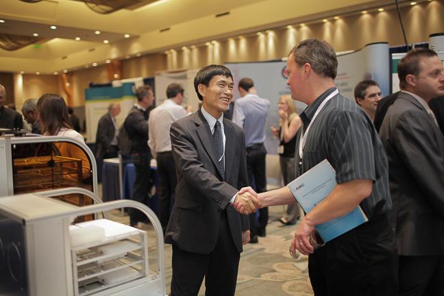 past-exhibitors3.jpg