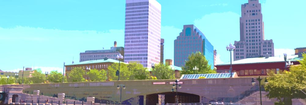 cityviewroto1.png