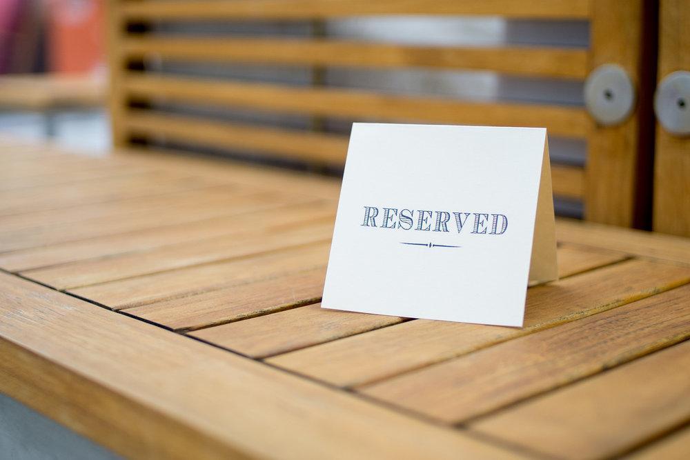 Rooftop-reserved.jpg