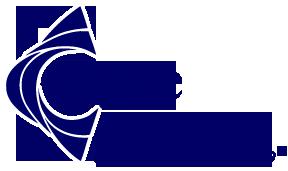 celgene-logo.png