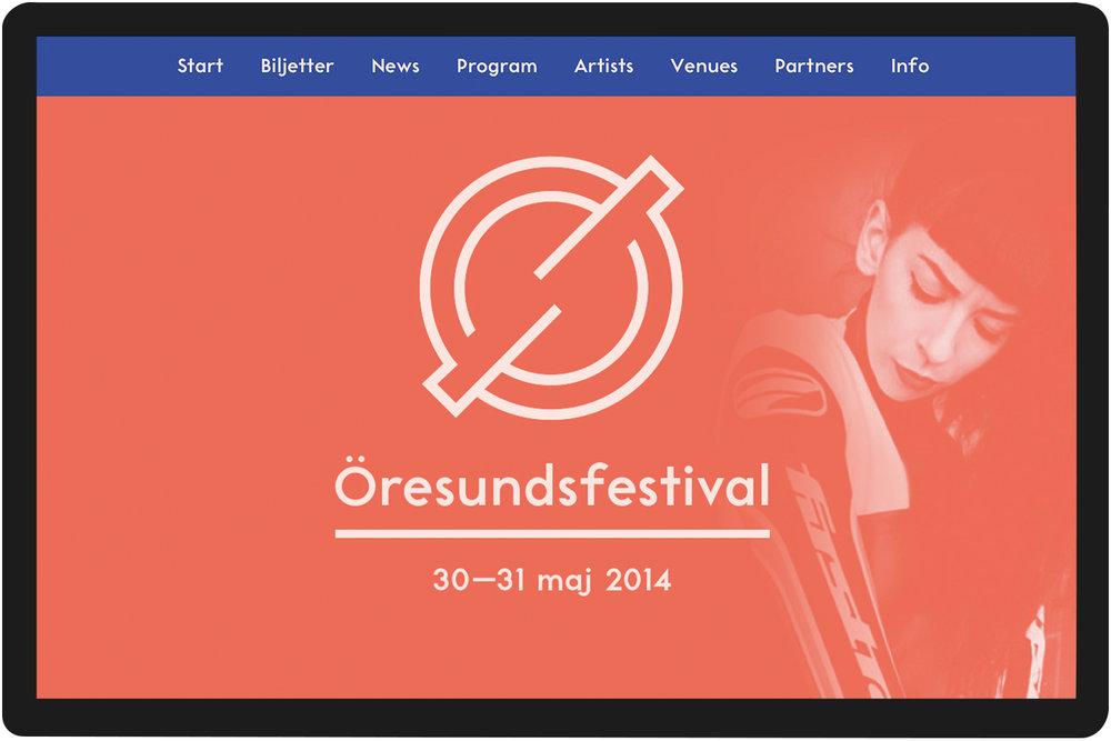 www-oresundsfestival-2.jpg