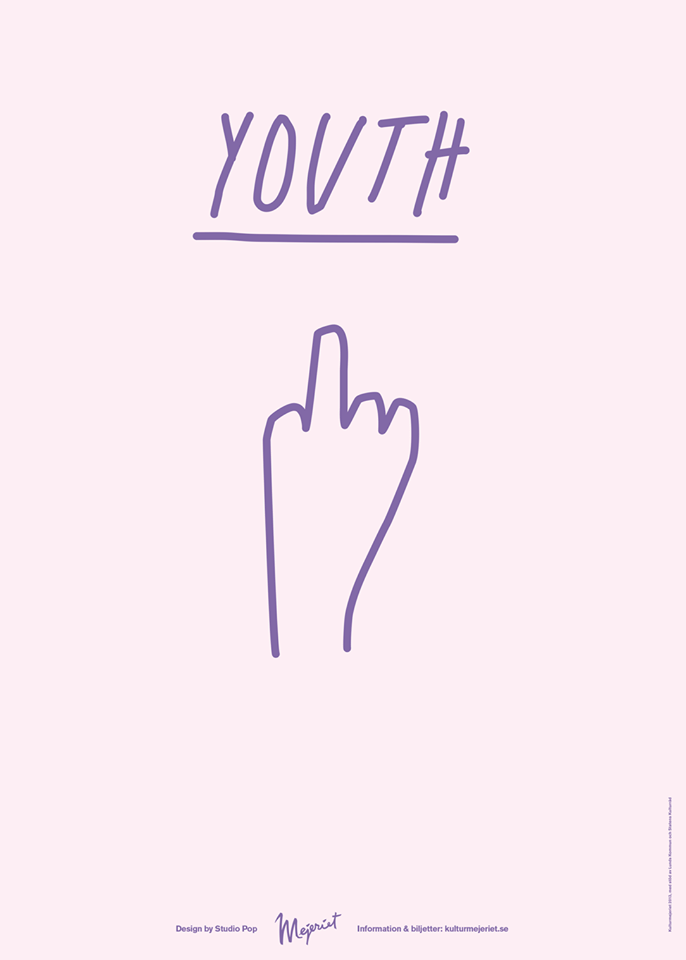 youth-poster.png