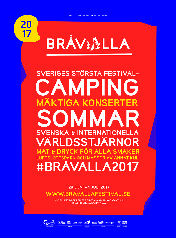 Bravalla-camping.png
