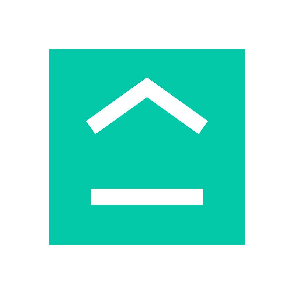 Parentshouse-logo.jpg