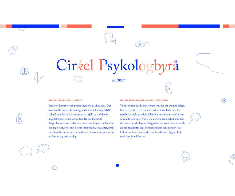 cirkel-2.jpg
