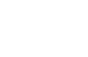 4Wheels2freedom | Bicycle touring | Bikepacking | Adventure blog