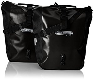 Ortleib classic front roller panniers.jpg