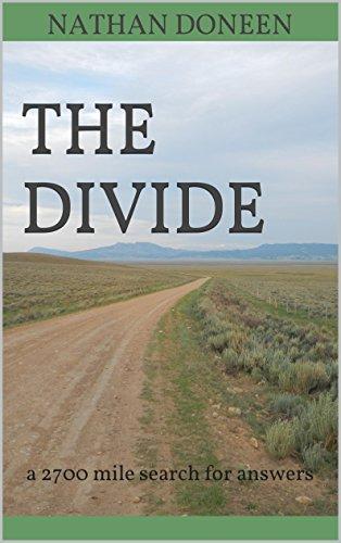 the-divide.jpg