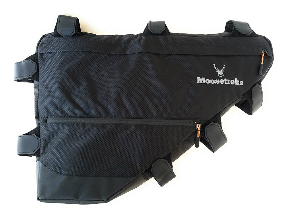 moosetreks bicycle full frame pack.jpg