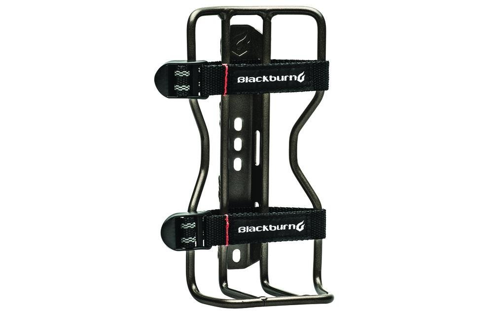 blackburn cargo bottle cage.jpg