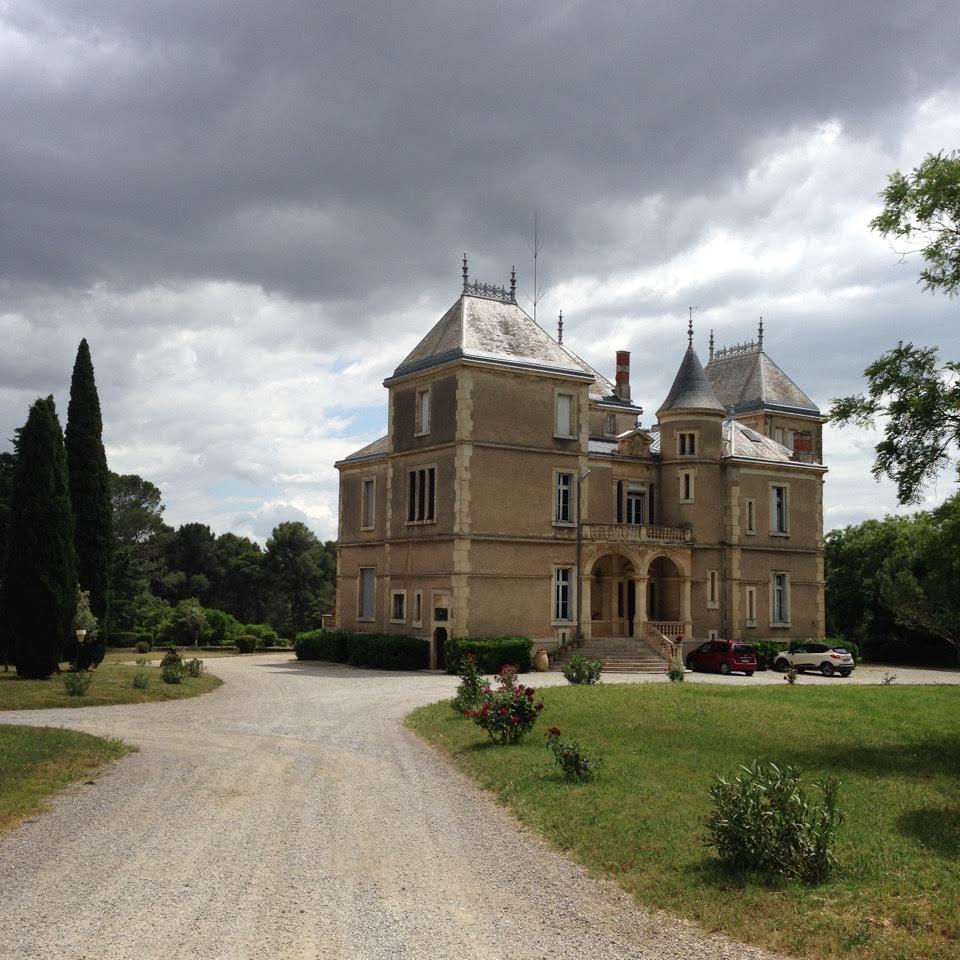chateau_3.jpg
