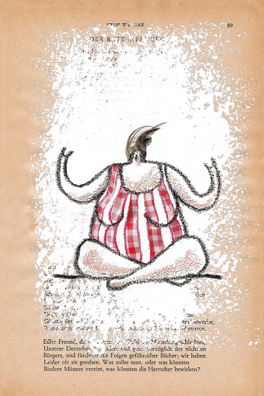 yoga-hemd1.jpg