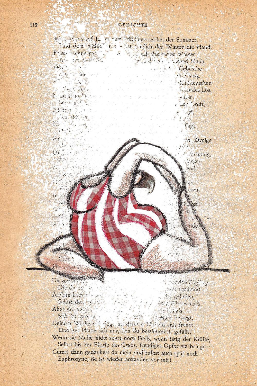 yoga-hemd3.jpg