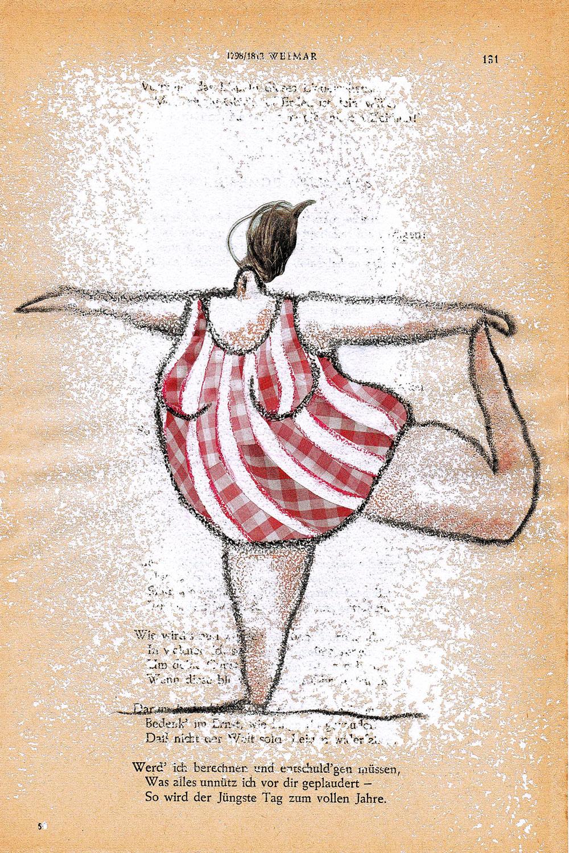 yoga-hemd2.jpg