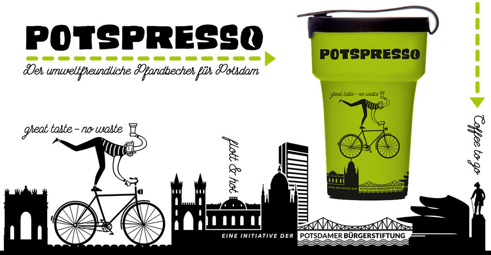 Potspresso-image