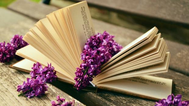 Lilacs-Book-620x349.png