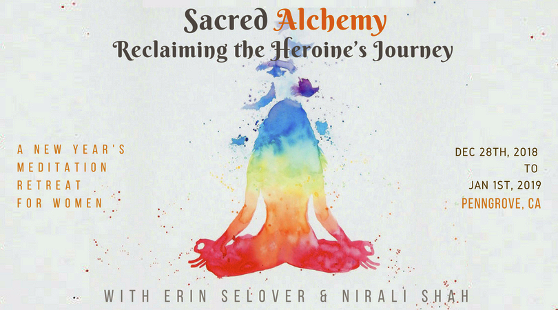 Sacred Alchemy New Year Retreat (1).jpg