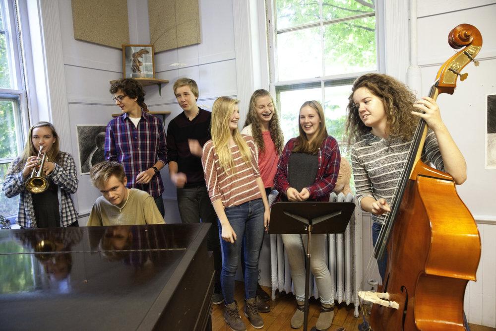 MonadnockWaldorf_HS_musicensemble.jpg