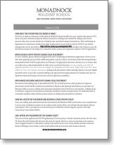 MWS_SlidingScale_FAQs.jpg